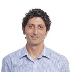 Dogu Taskiran - CEO at Stambol Studios