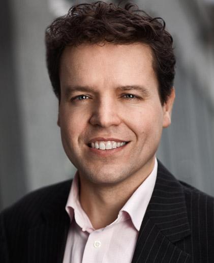 Peter-Paul Van Hoeken